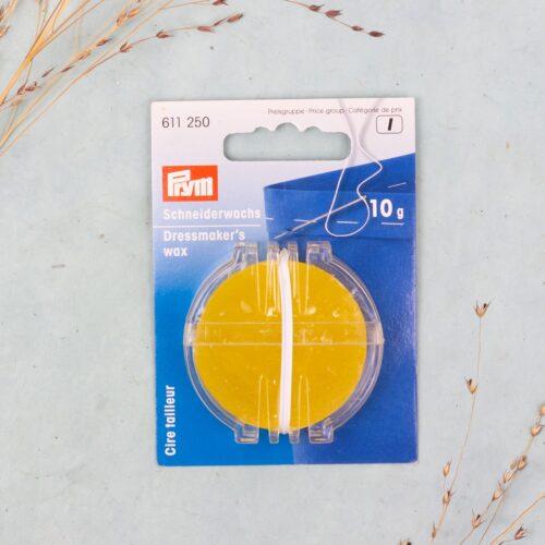 Cire tailleur - Prym